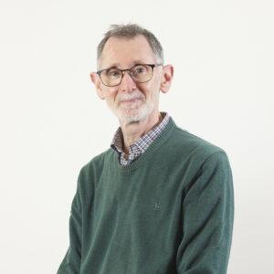 Jean Jacques Risselin