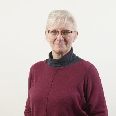 Janique Ponthieu
