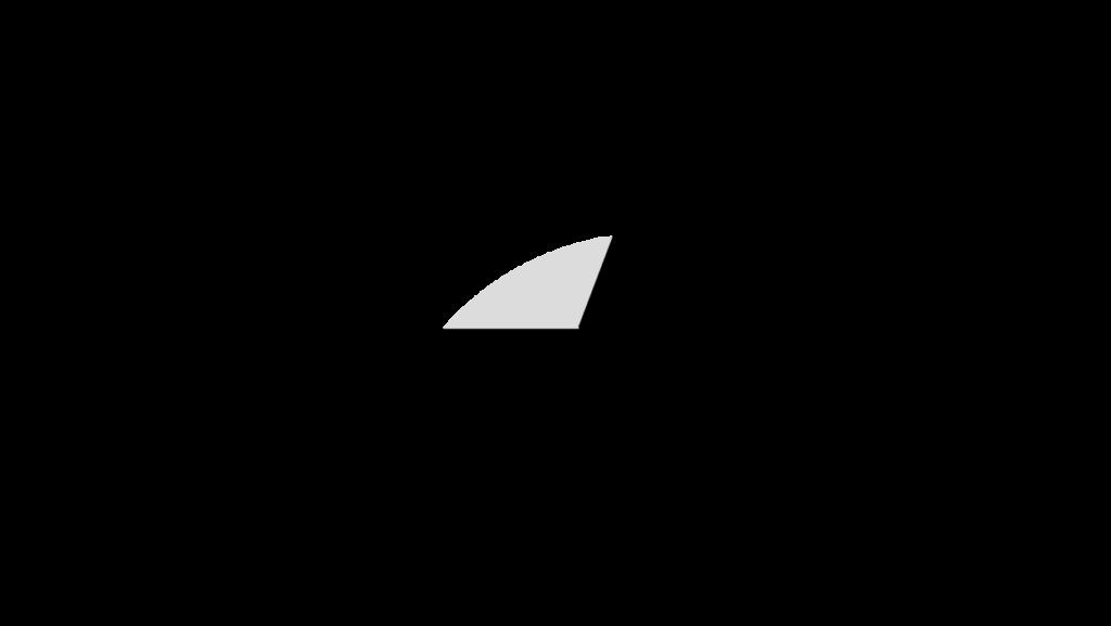 Schemas Knife coater