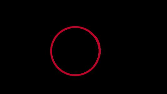 Schemas Belt calender