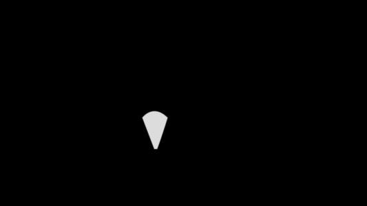 Schemas Screen coater